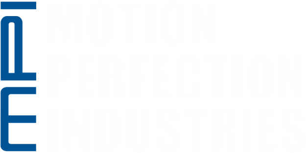 MOTION PERFECTION INDUSTRIES (PTY) LTD