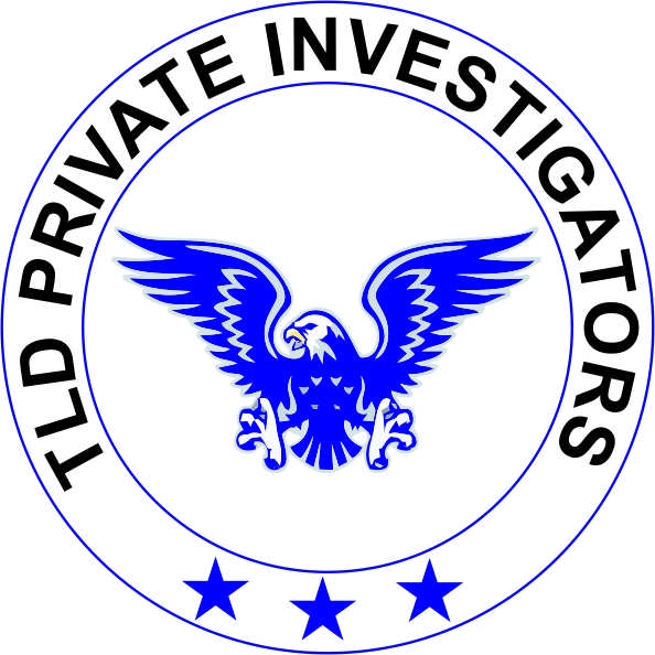 Private lnvestigators